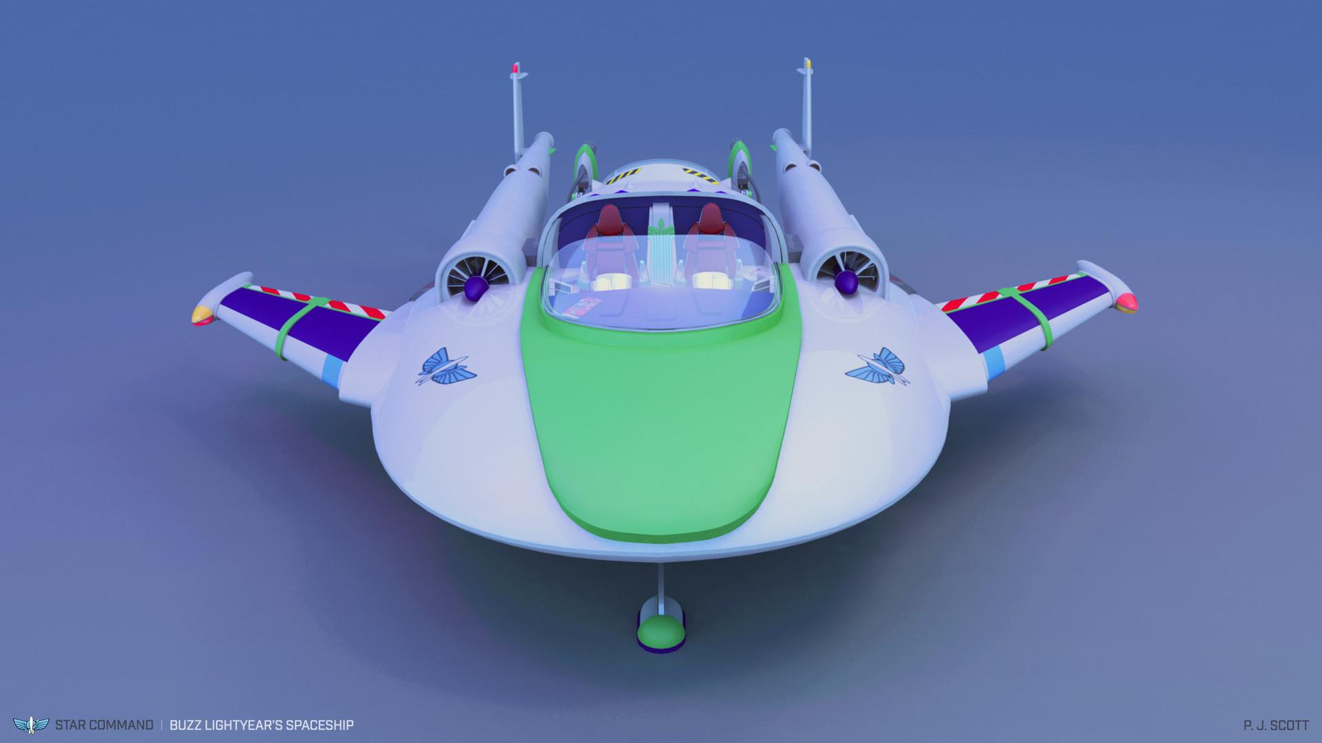 pete-scott-buzz-lightyear-spaceship-08.j
