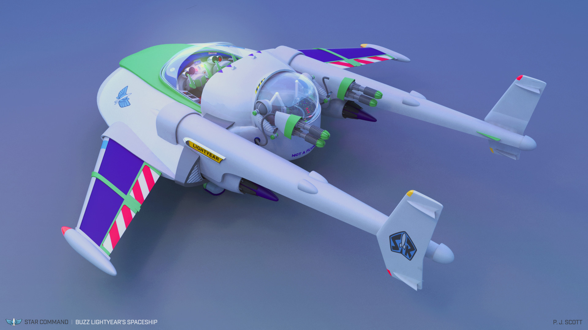 pete-scott-buzz-lightyear-spaceship-10.j
