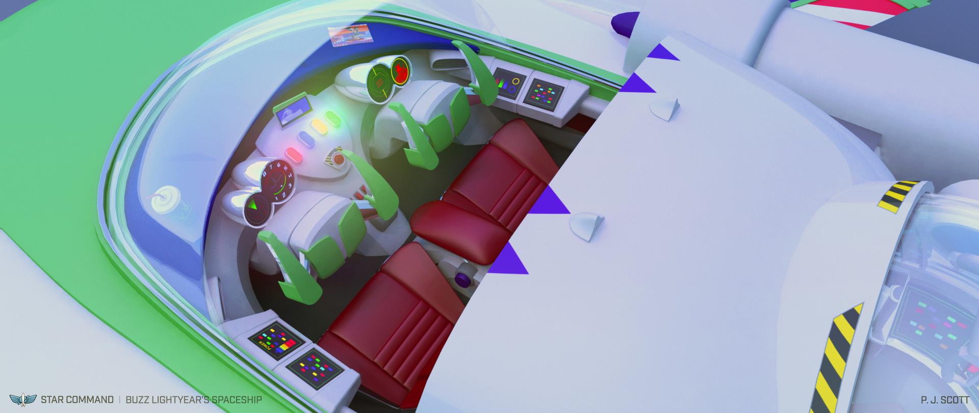 pete-scott-buzz-lightyear-spaceship-05.j