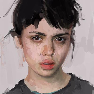 Ivan turcin portret 0009