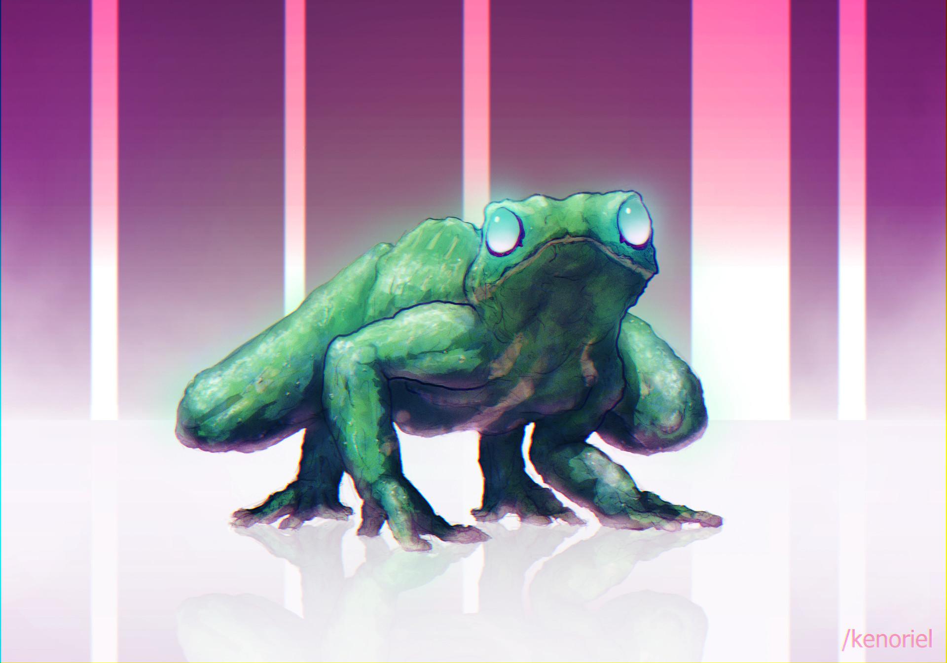 Freelance 2d illustrator/concept artist looking for work