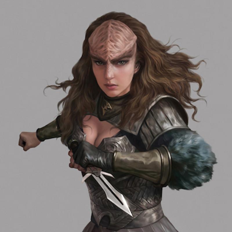 Star Trek (Tuck's worlds) Yin-yuming-female-klingon-by-yinyuming