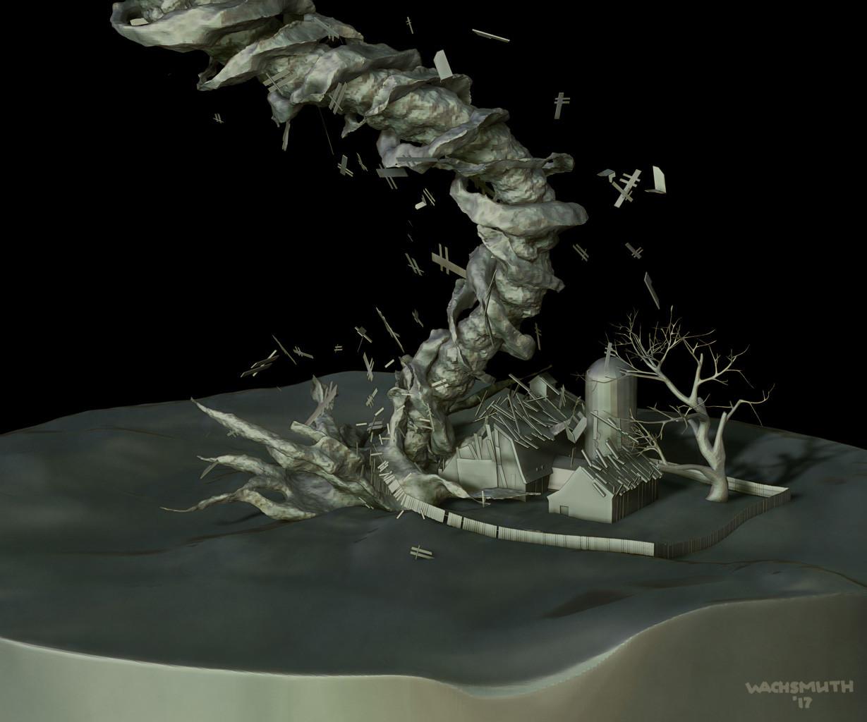 Dirk wachsmuth tornado view 05 4web