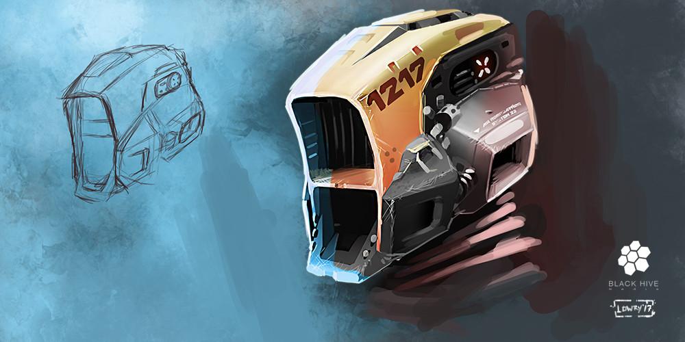 Blake lowry helmet2 small c