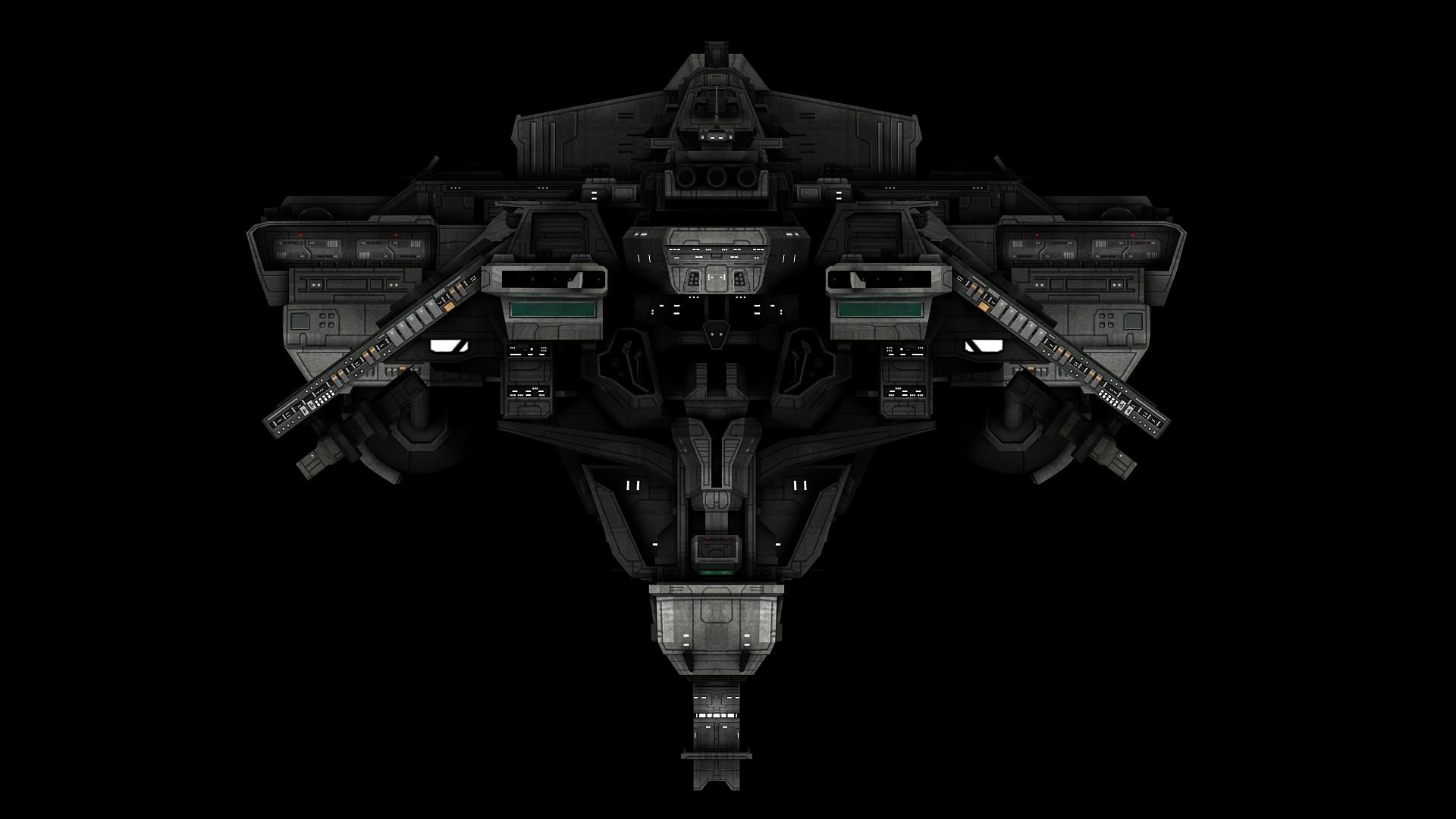 100+ Halo 4 Unsc Spirit Fire – yasminroohi