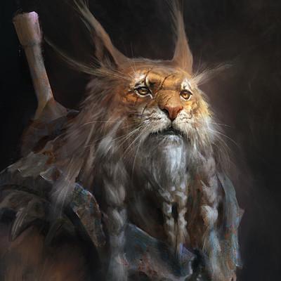 Antonio j manzanedo felino guerrero