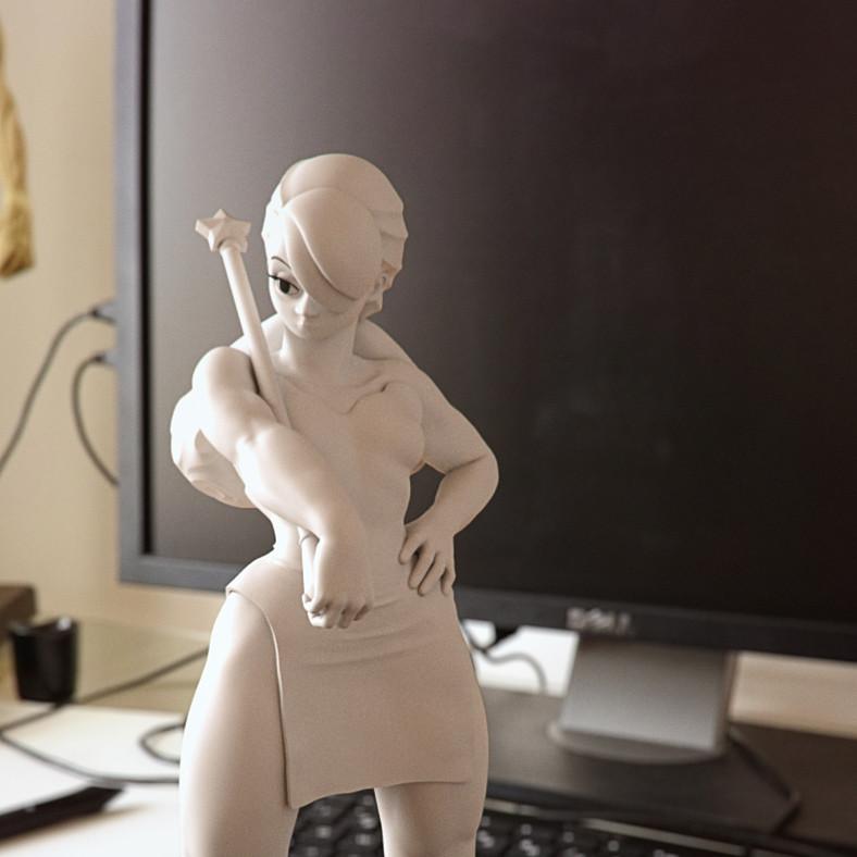 Cgmonkeyking stronggirl desk fr02 pn01 pp detail