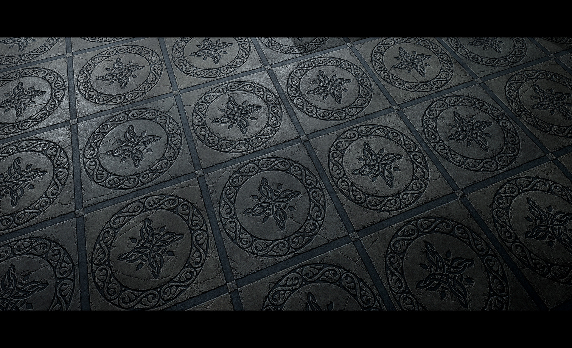 Shaun baker screenshot 03