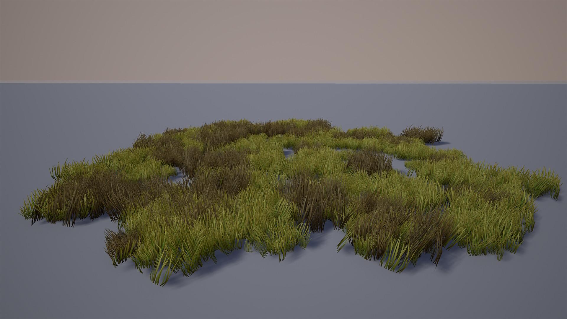 Mitchell wilson landscapeprops 002