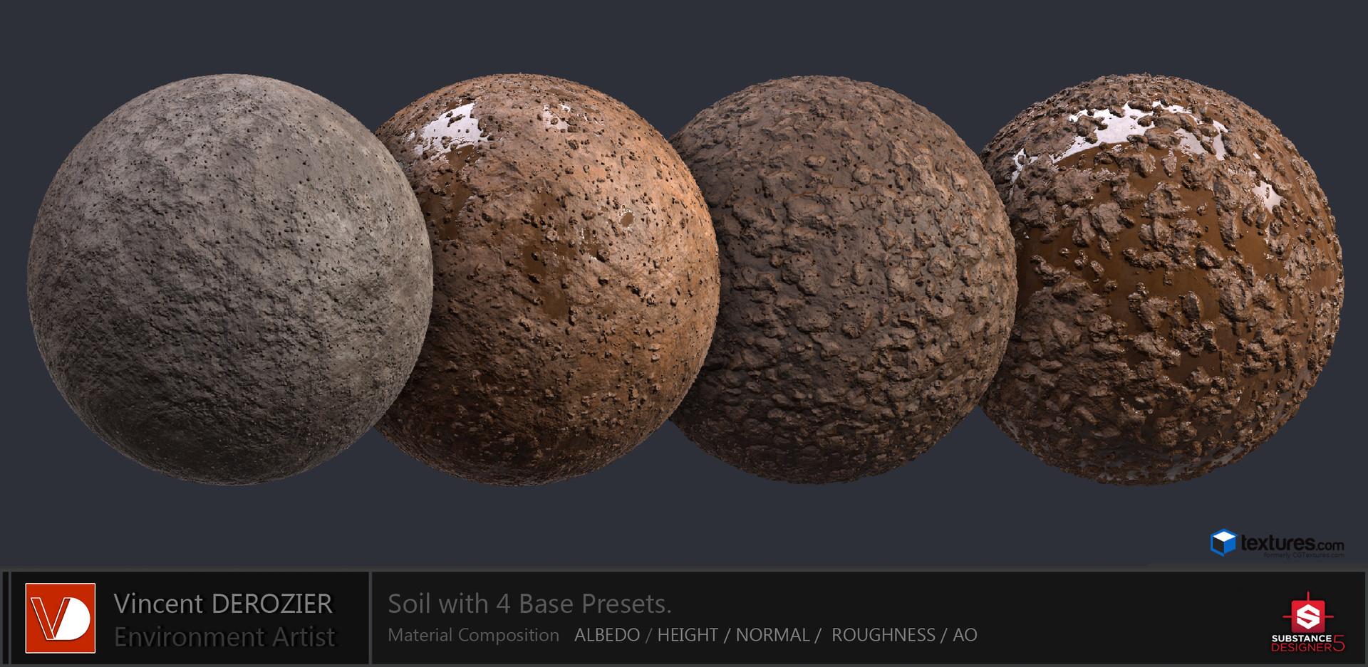Vincent derozier soil preset00