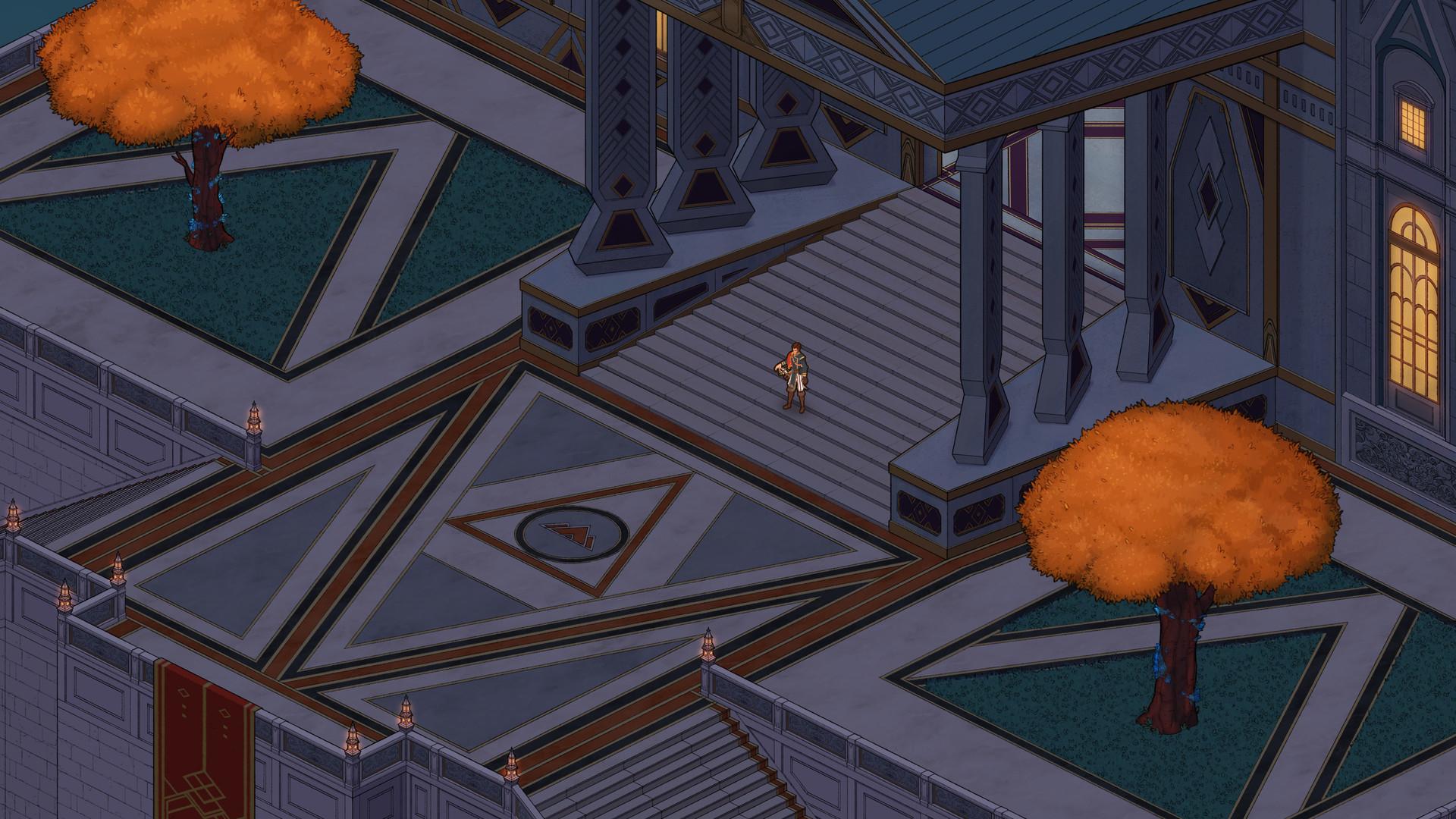 Dominic chan reg courtyard zoom