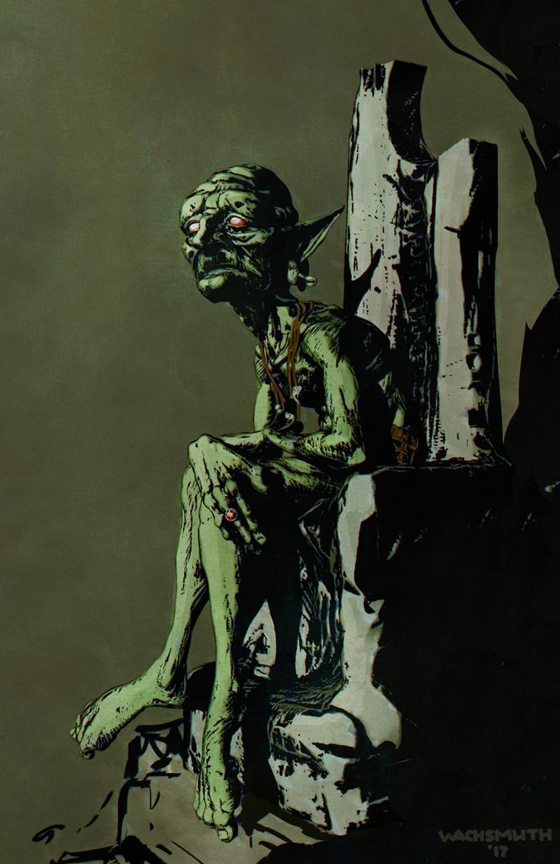 Dirk wachsmuth goblin toon compo 4web