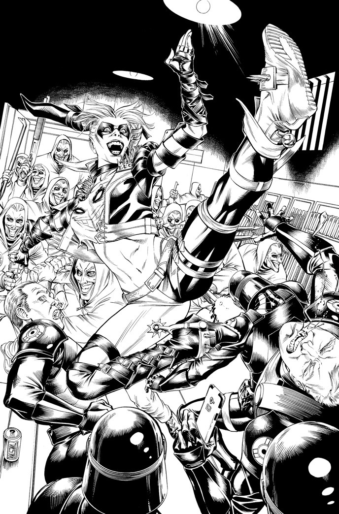 Mike miller injustice year5 ann 14 web