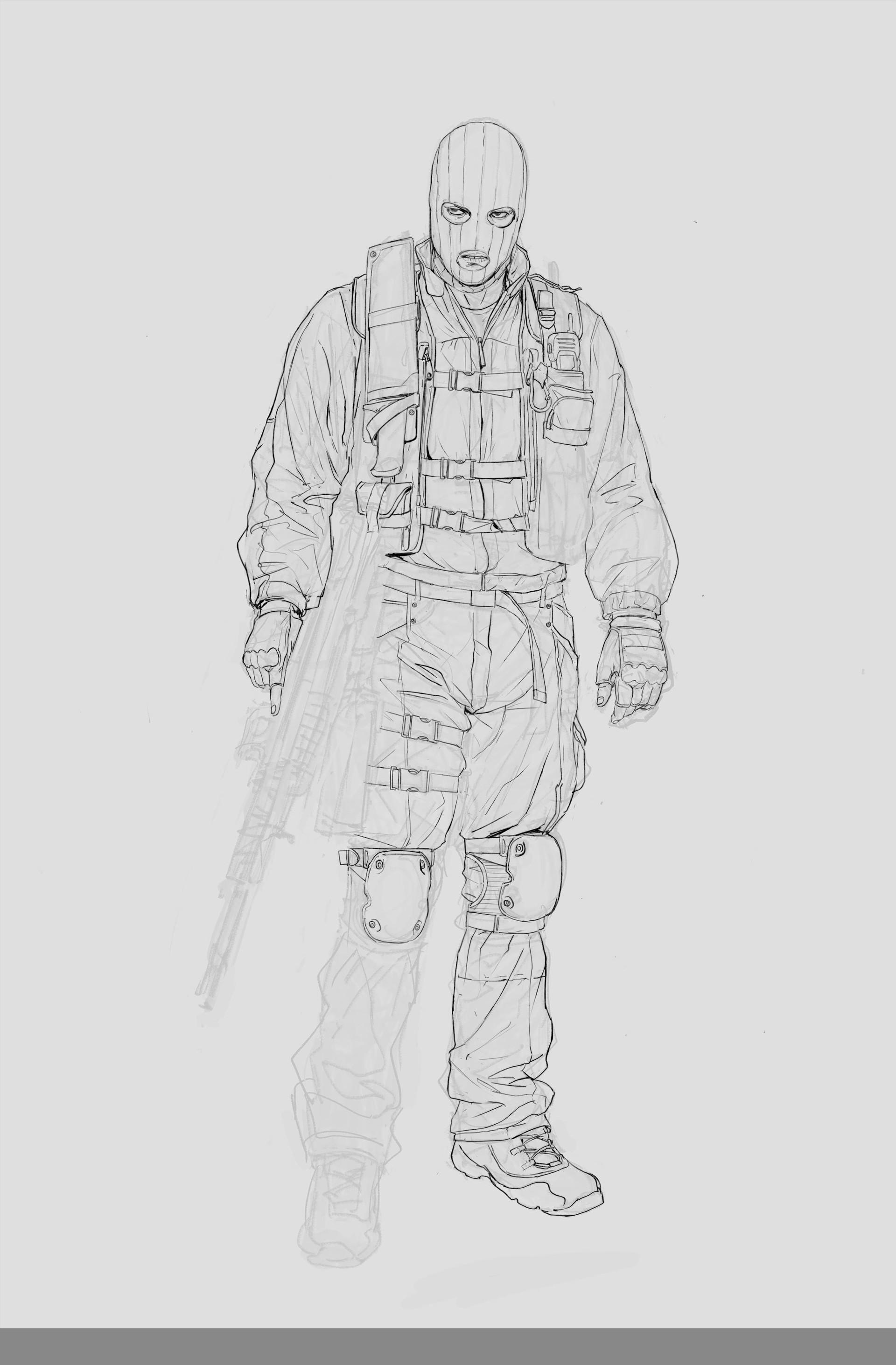 Ville valtteri kinnunen sketch3