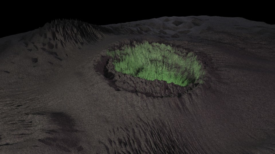 Peter buyken 18 crater 01