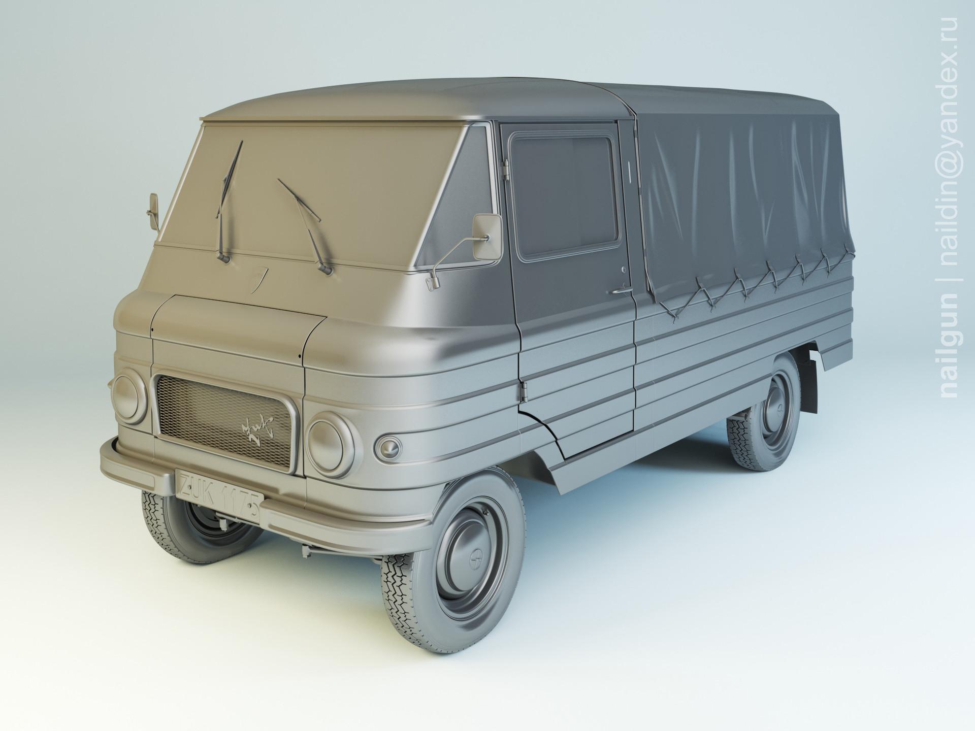 Nail khusnutdinov als 179 001 zuk a03 modelling 0