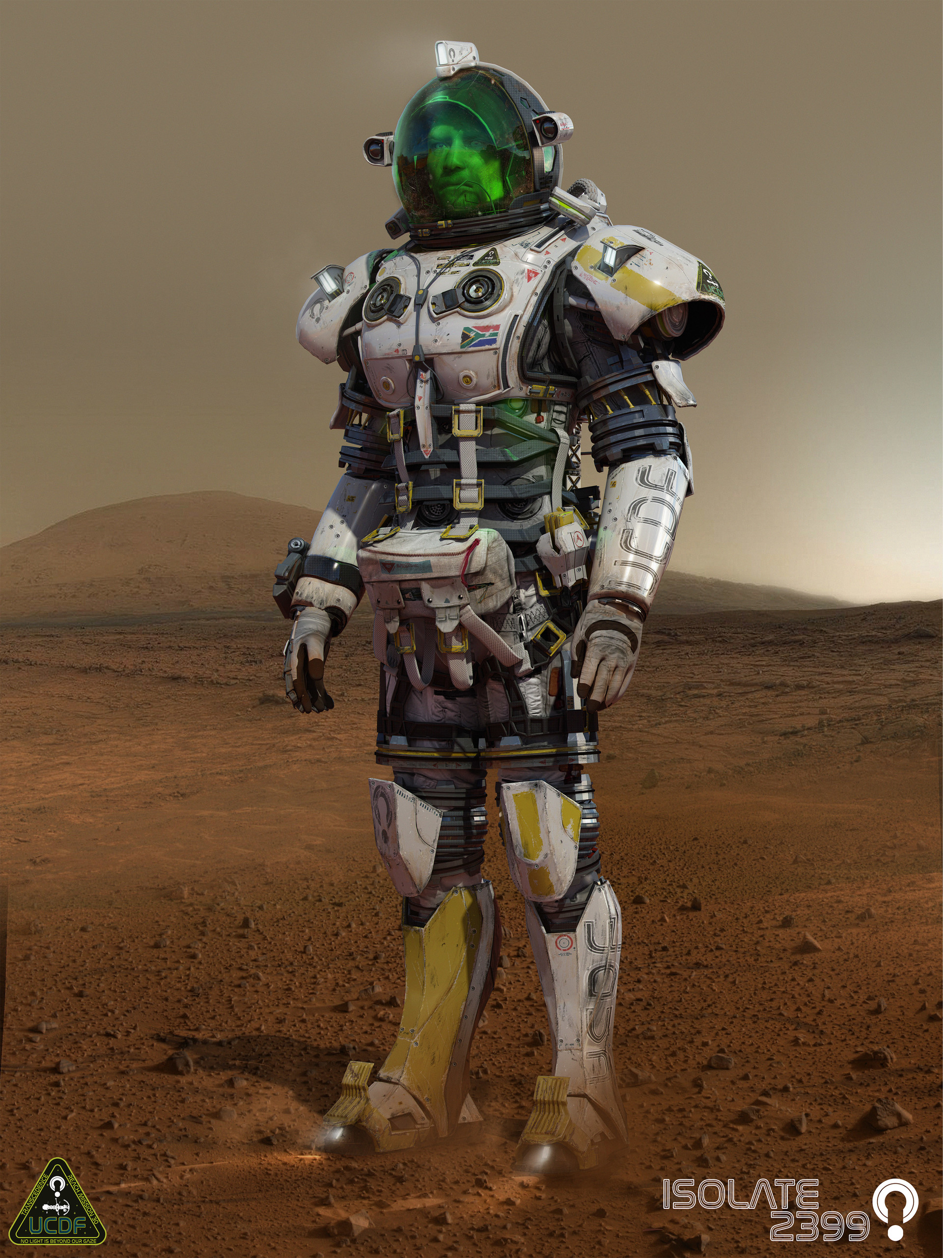 Brx wright isolate suit1