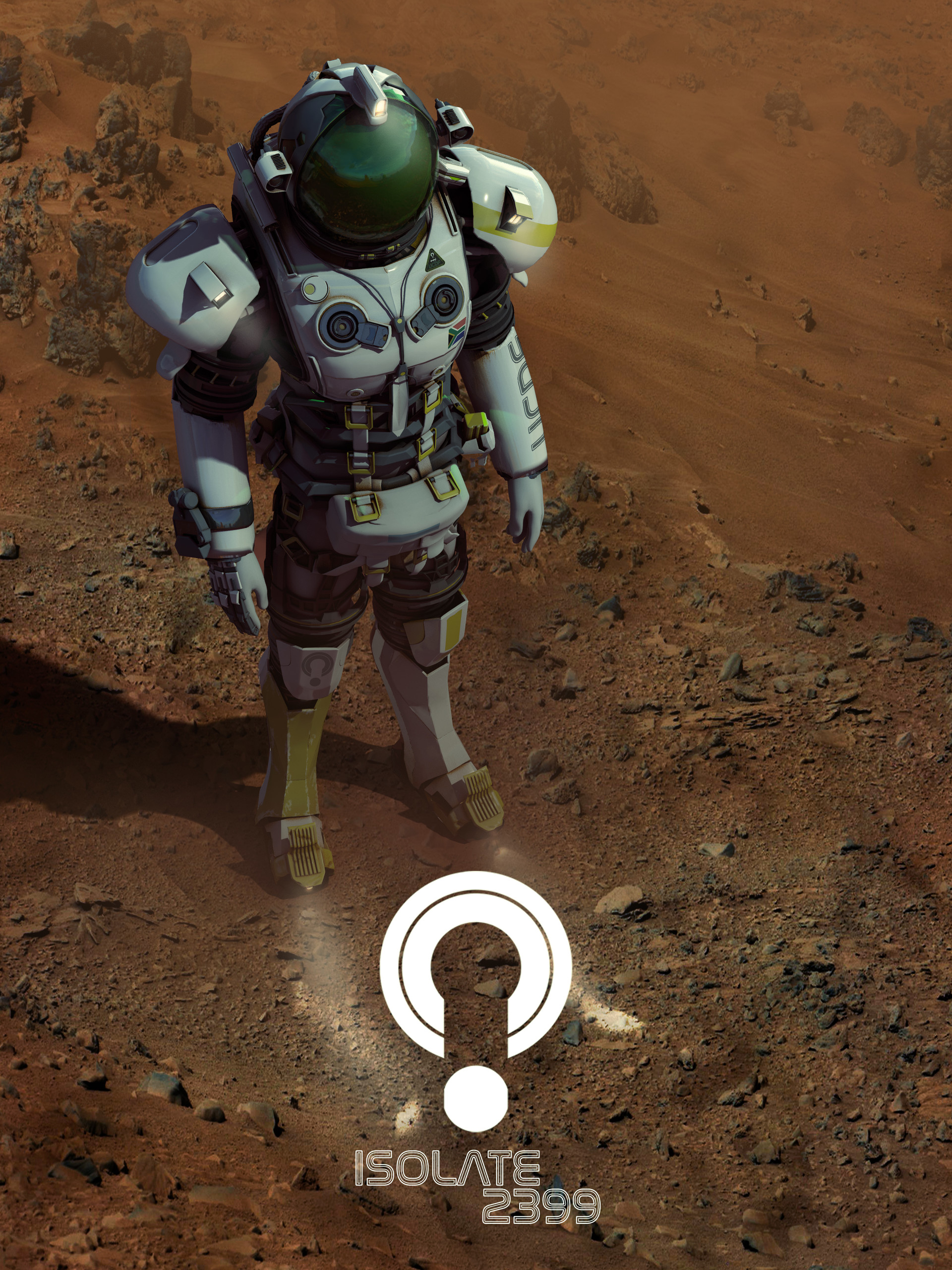 Brx wright isolate suit5