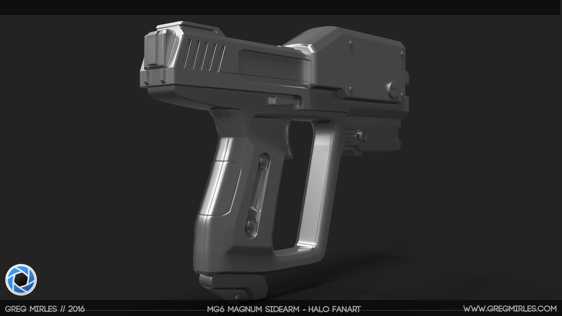Greg mirles gun 03