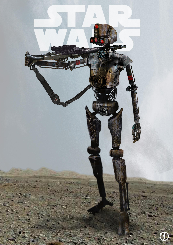 jonny-gray-droid.jpg?1486211329