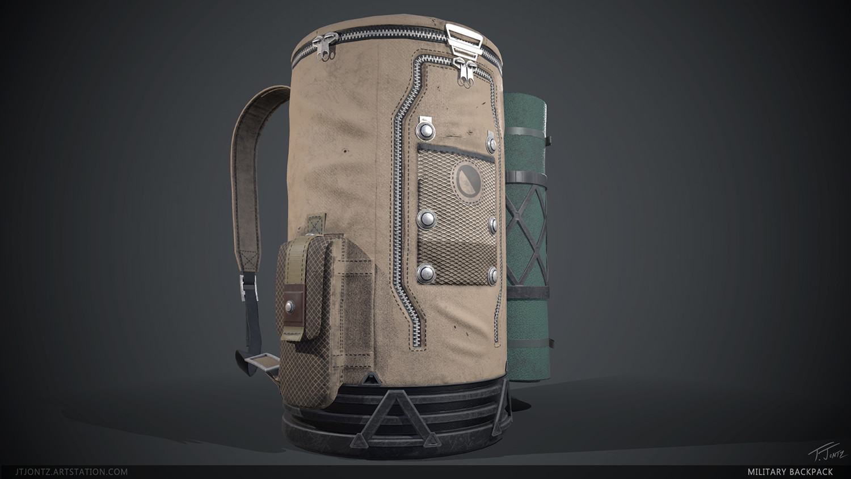 [Image: ty-jontz-backpack-3.jpg?1486247843]
