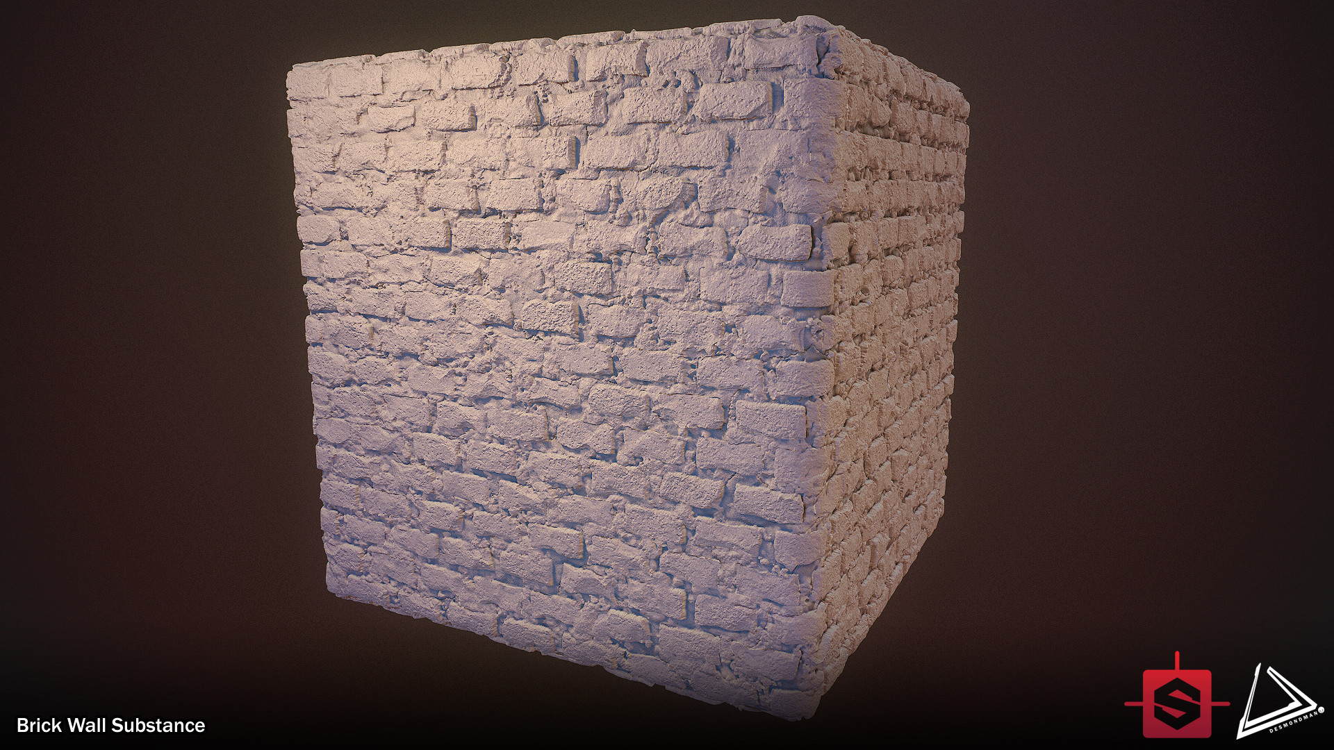 Desmond man sbwc brickwall01 showcase02