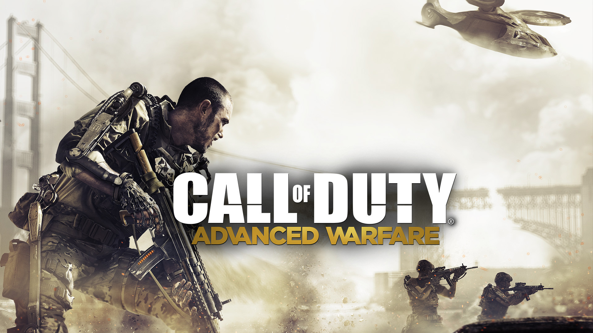 Joshua lynch 36262335 advanced warfare wallpaper