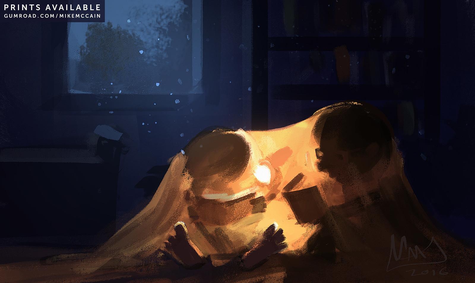 """""""Book Club"""""""