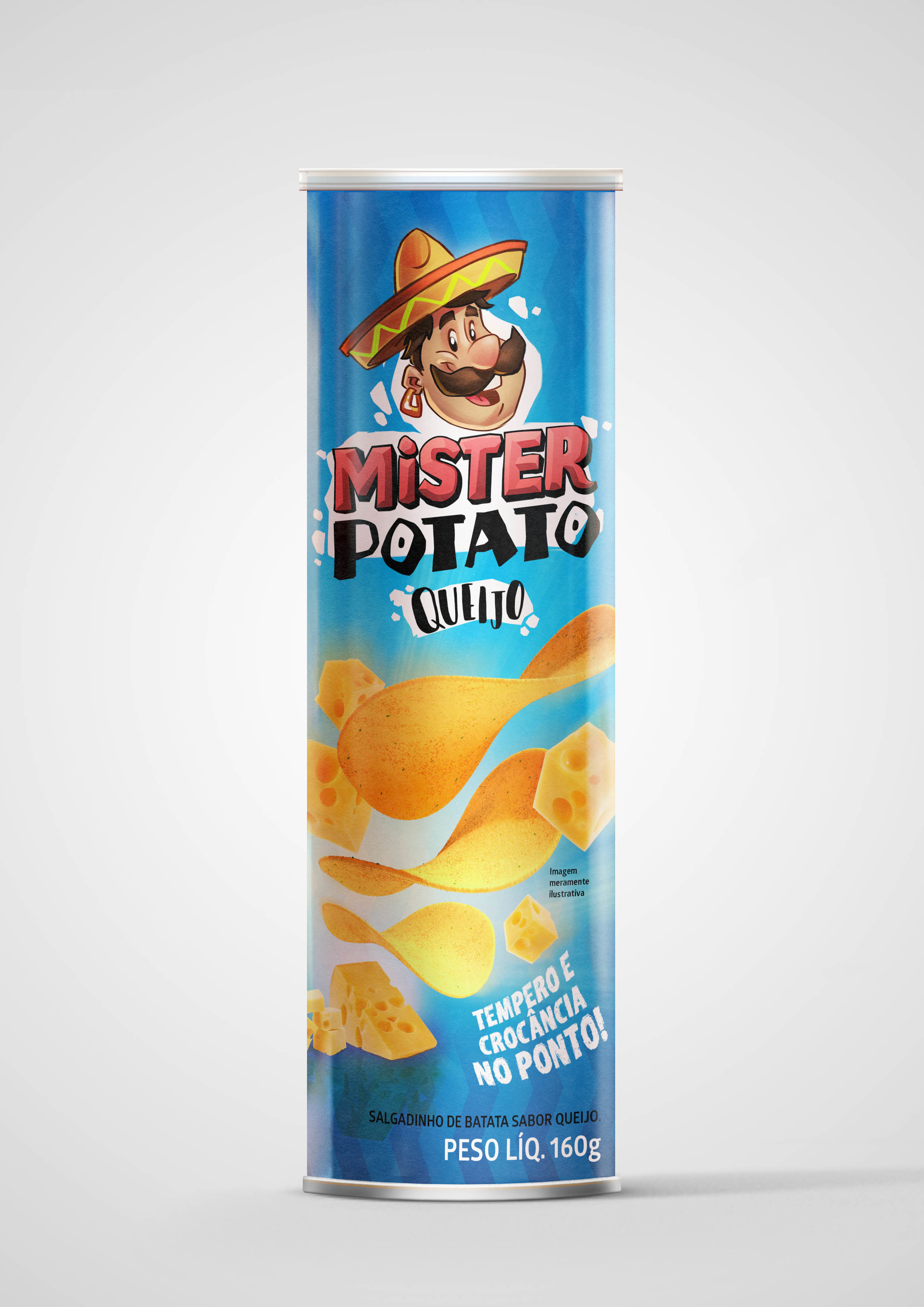 Guilherme freitas potato test mockup3b