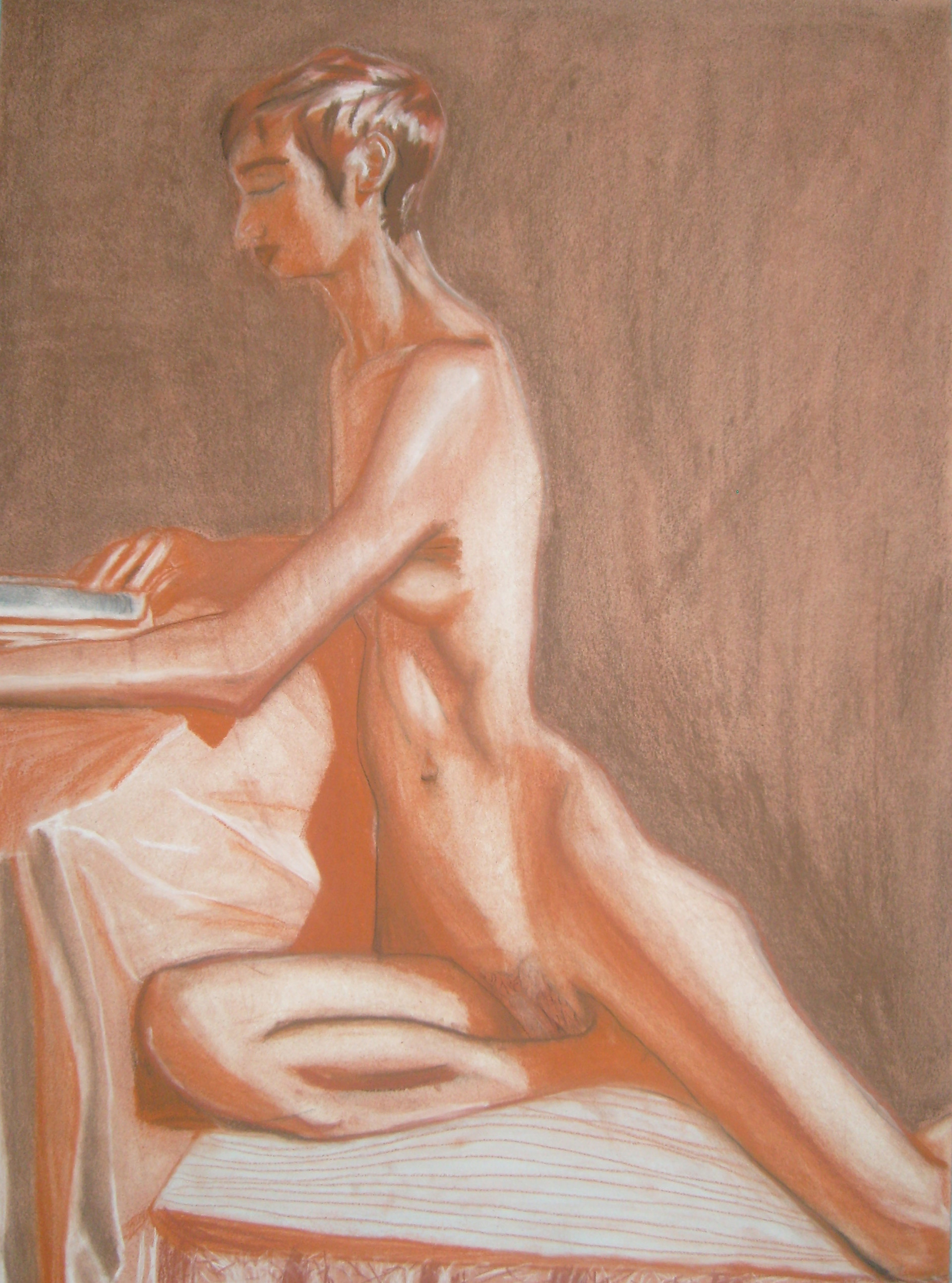 Antonio medina life drawing 001