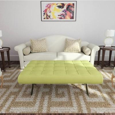 Aneesh chandra living room 00000