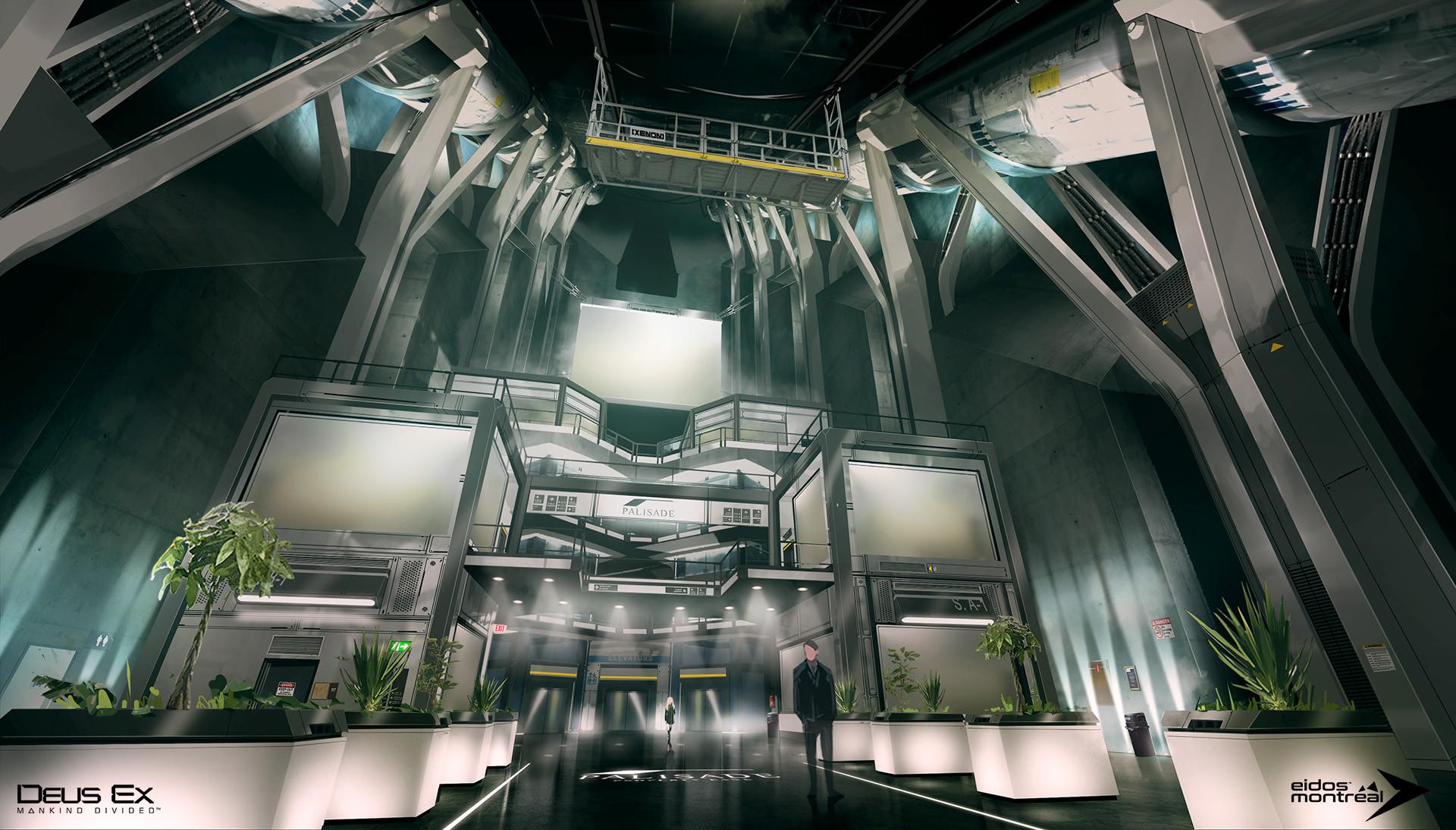 https://cdna.artstation.com/p/assets/images/images/004/830/238/large/gabriel-van-de-walle-gabriel-vandewalle-atrium.jpg?1486577454