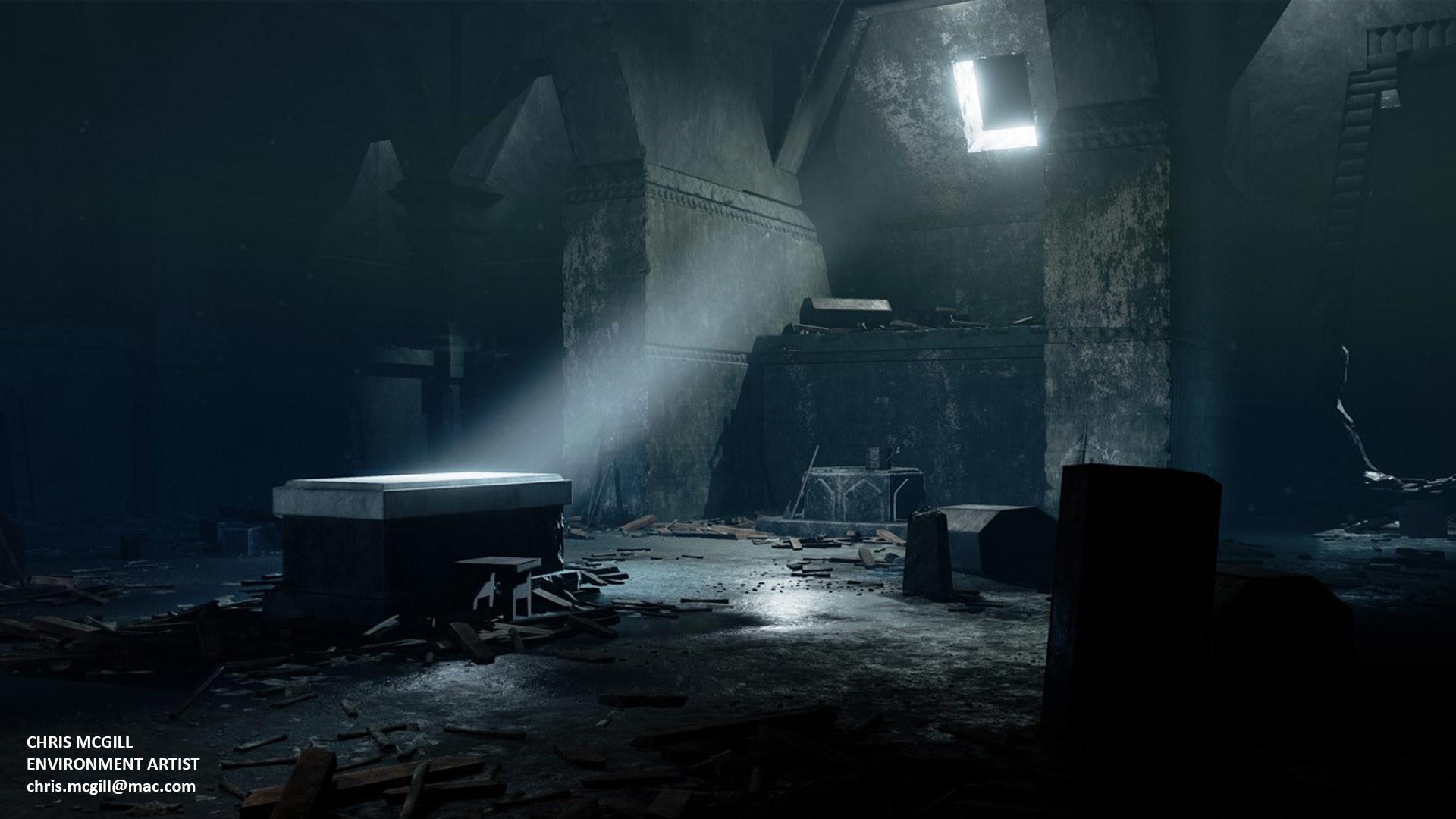 Chris mcgill balins tomb 02