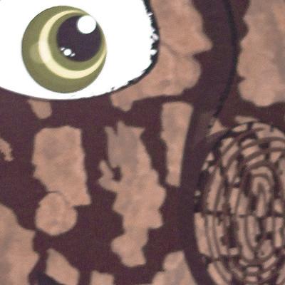 Rebecca cristina foto livro submodos tratada infos
