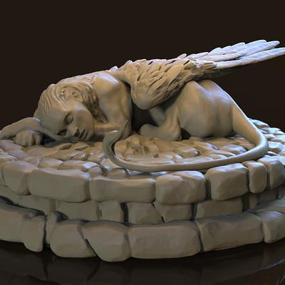Dirk wachsmuth sphinx render 02 4web