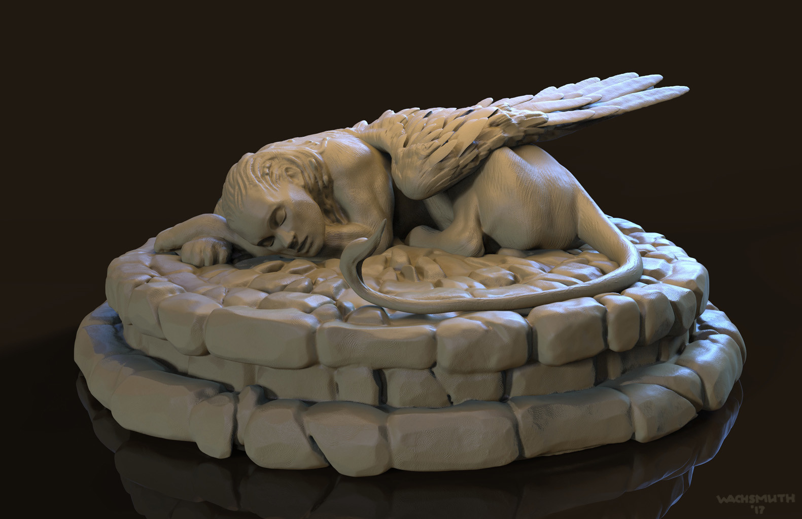 Dirk wachsmuth sphinx render 02 4web