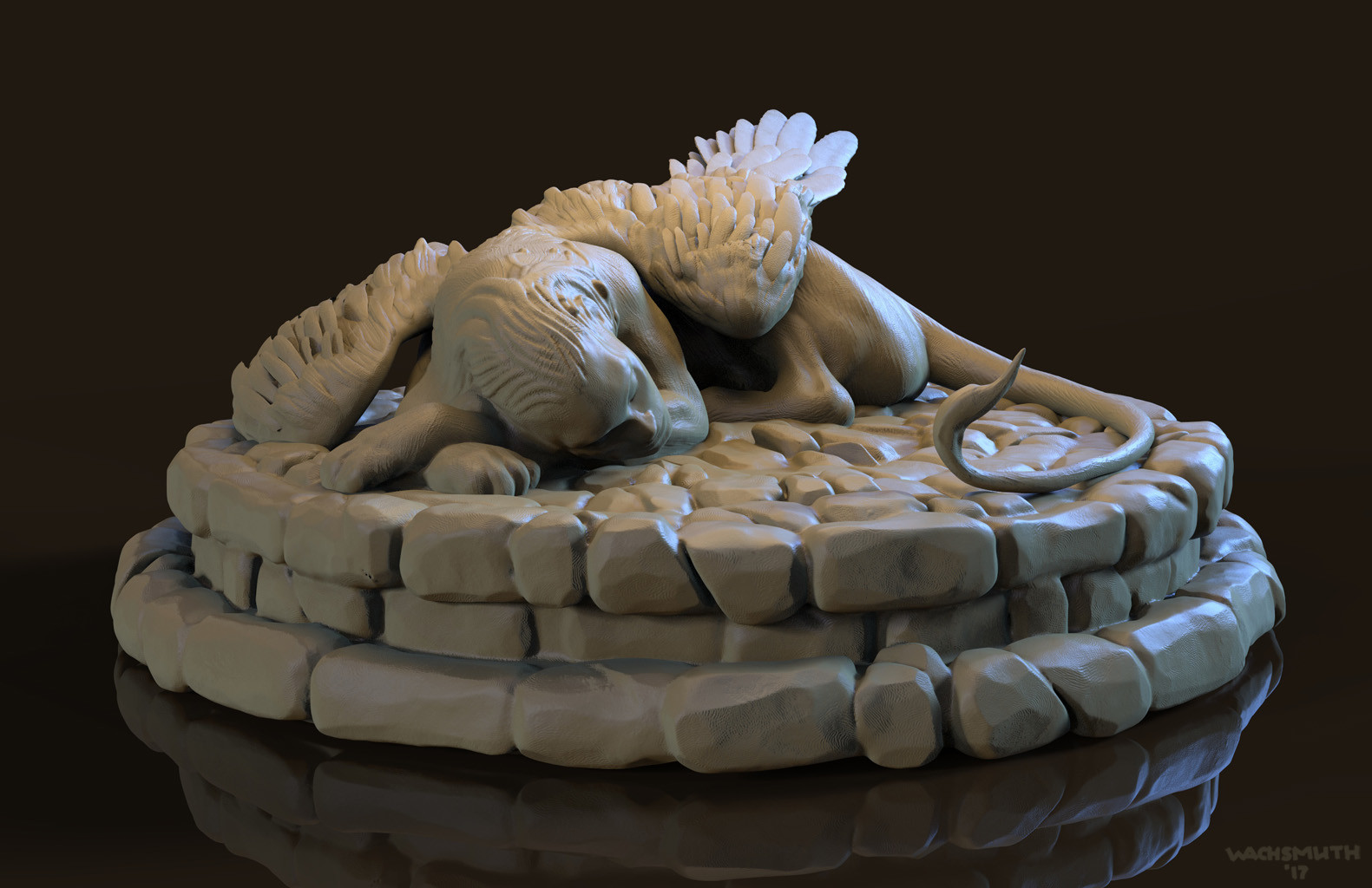 Dirk wachsmuth sphinx render 03 4web