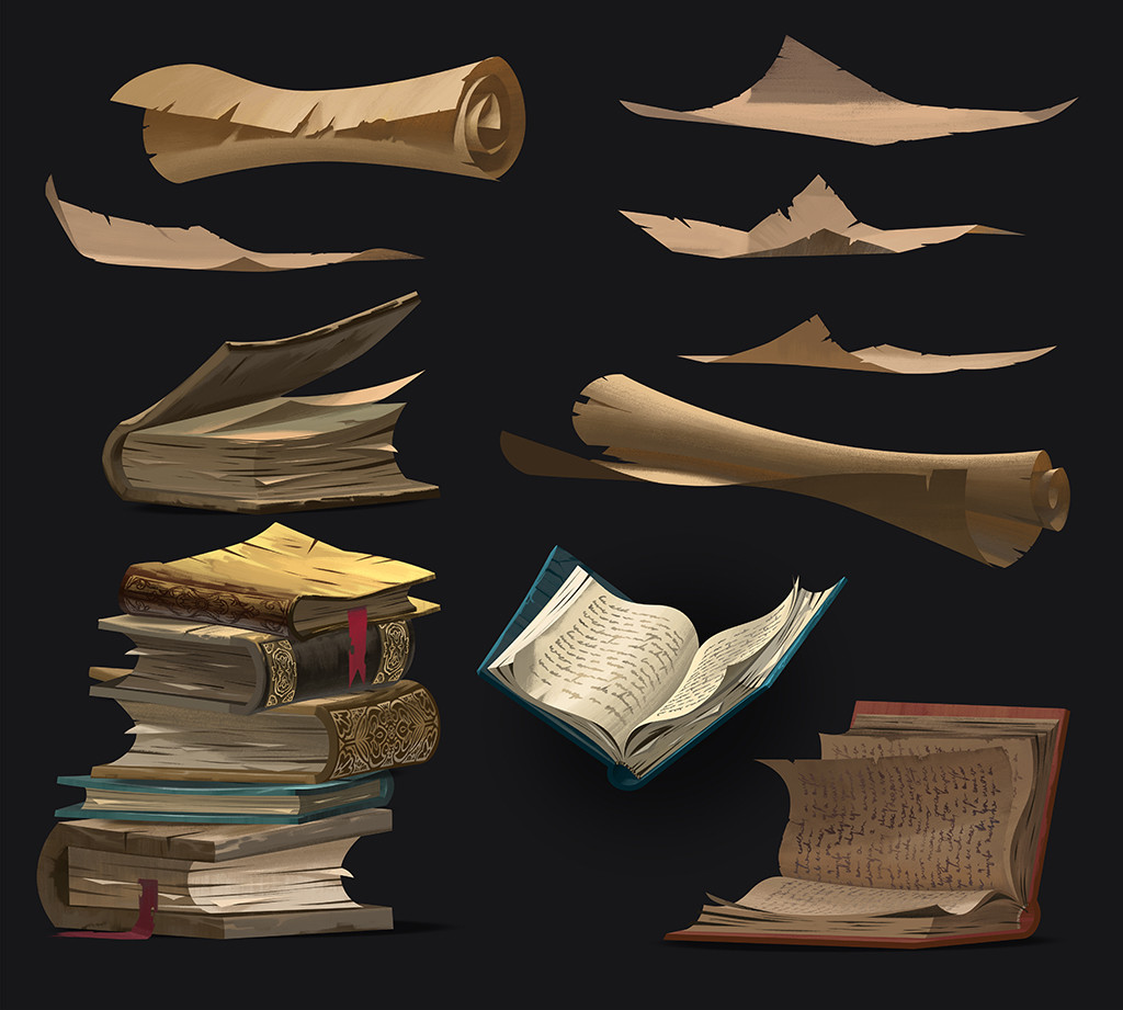 Dusko bjeljac books