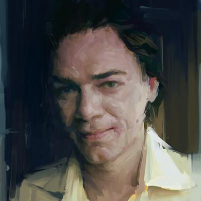 Ivan turcin portret 0011