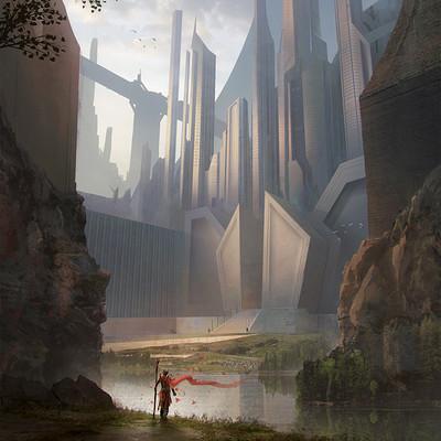 Jorge castillo rivercastlefinal