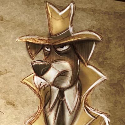 Vipin jacob true detective