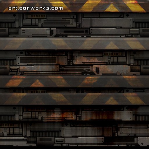 sci fi wall texture. Modren Texture A Texture Done For The Unreal 2 Game Inside Sci Fi Wall Texture O