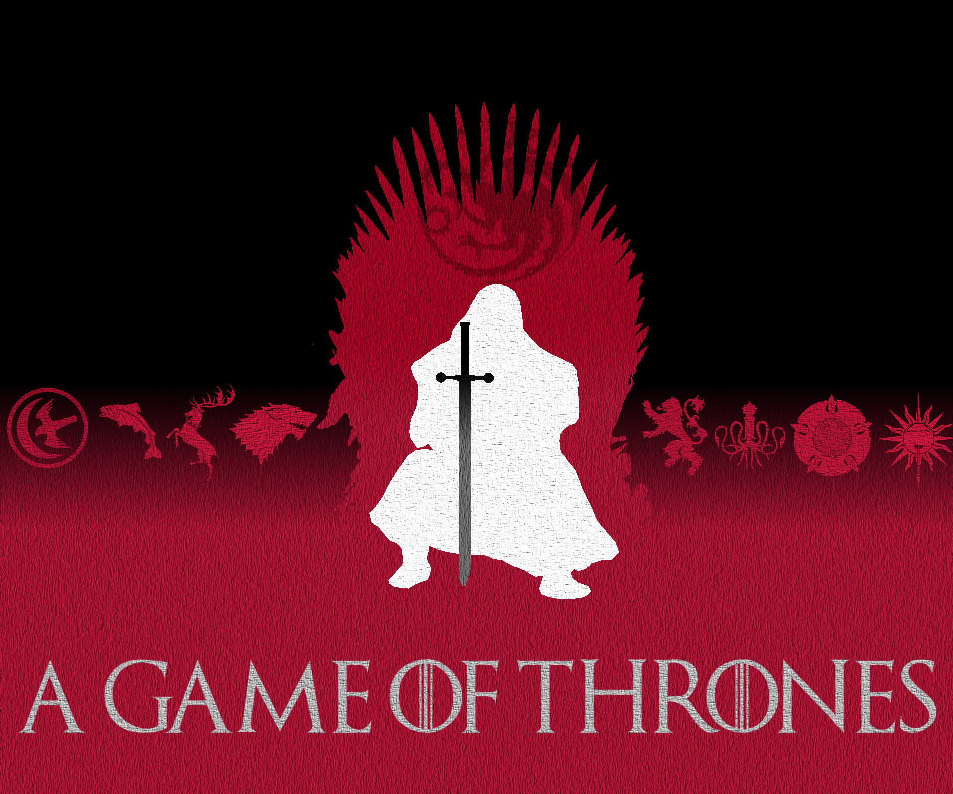 Brian hourigan a game of thrones