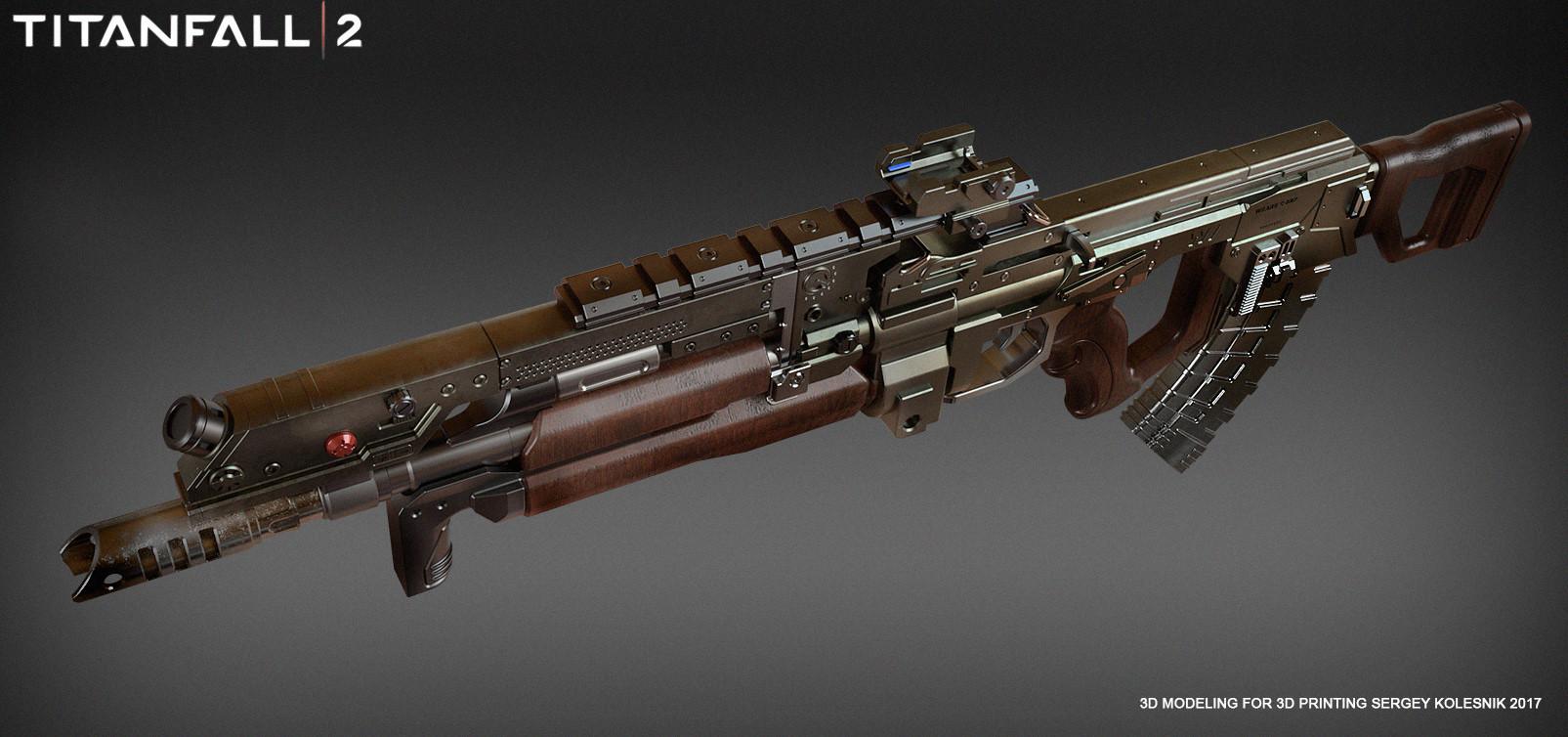 titanfall weapons minecraft mod - 1605×754