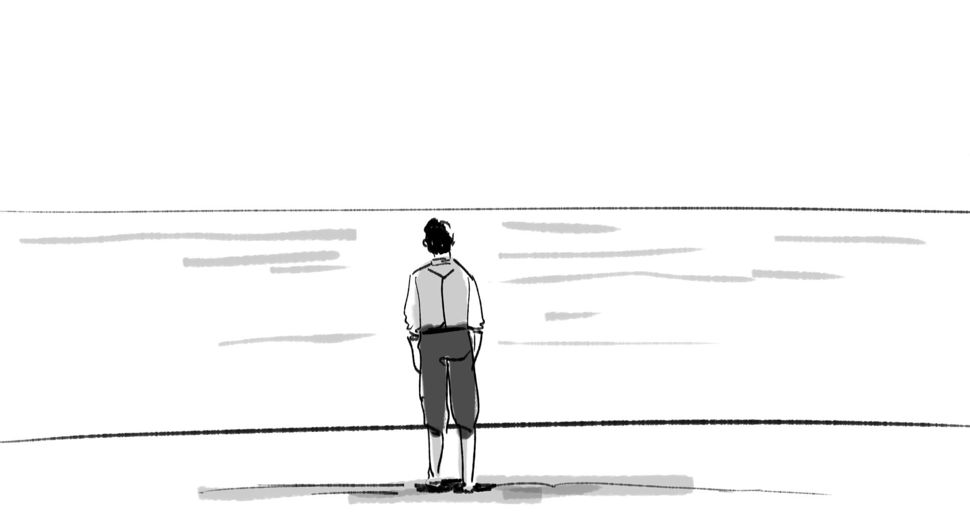 Seungyeop lee 7