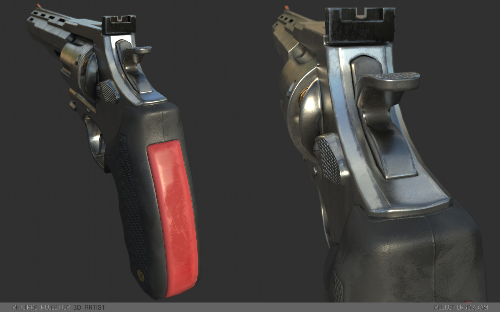 Philippe pelletier revolver 004