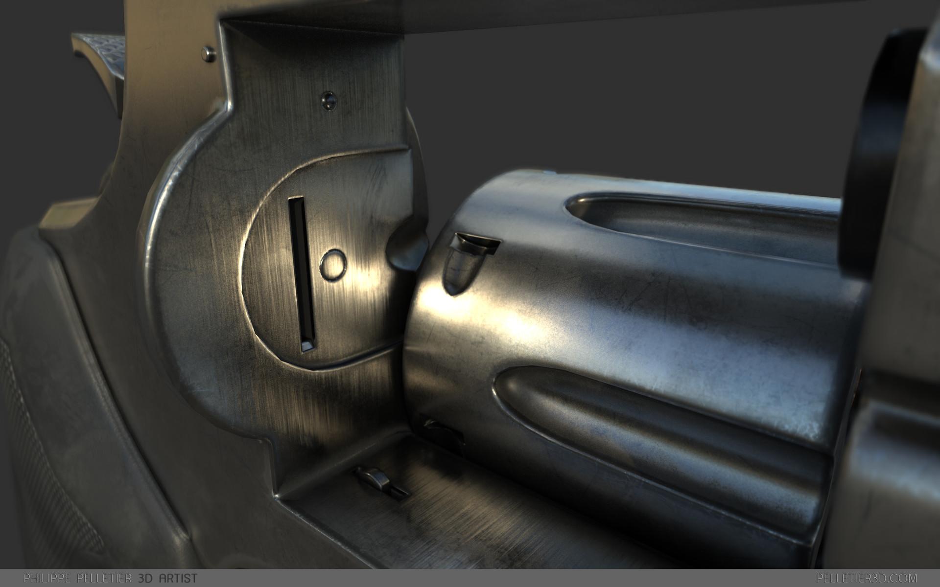 Philippe pelletier revolver 009