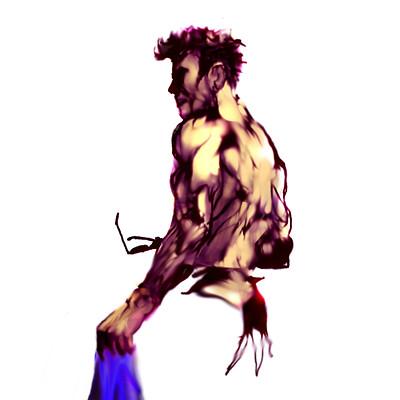 Szilard szilagyi hero2