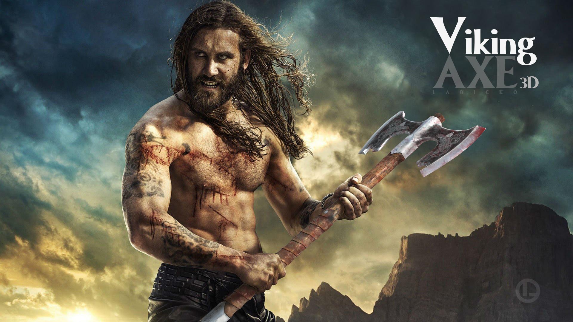 dejan-labicic-3d-viking-axe-1.jpg