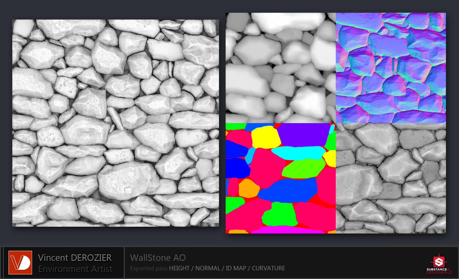 Vincent derozier wallstone 01 a